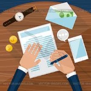 Ліцензії на провадження освітньої діяльності (розпорядження)