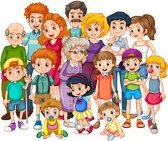 Міжнародний день сім'ї та День  матері
