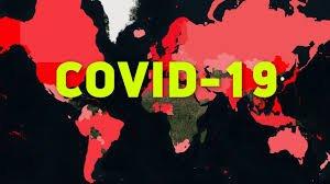 """Про організаційні заходи для запобігання поширенню  коронавірусу COVID-19 по ДНЗ """"Казка"""""""