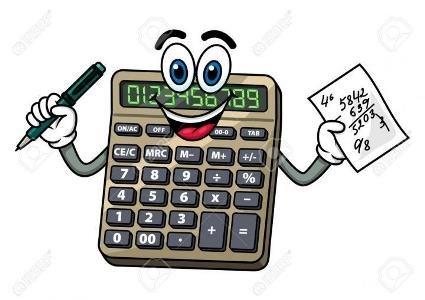 Фінансовий звіт про використання отриманих благодійних батьківських коштів  Лебединським дошкільним навчальним закладом  (ясла-садок) «Казка» у період з 01. 01. по 30. 06. 2020 р.