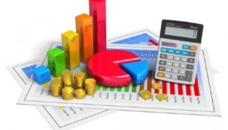 План асигнувань загального фонду бюджету на 2020 рік