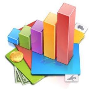 Фінансовий звіт про використання благодійних батьківських коштів за 2020 рік