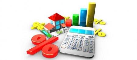 Фінансовий звіт про використання бюджетних коштів за 2020 рік